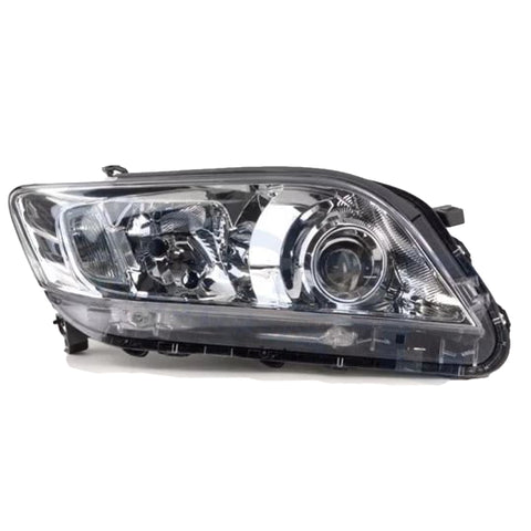 Headlight Right for Toyota Rav4 / Vanguard- 2010 2011 2012 2013 Headlamp Right Side