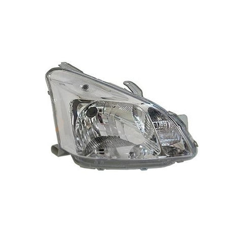 Headlight Right fits TOYOTA PREMIO 2001 2002 2003 2004 for XENON Headlamp Right for Adjuster