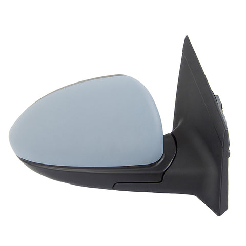 Mirror Right fits CHEVROLET CRUZE 2009 2010 2011 2012 2013 2014 2015 2016 3 Contacts