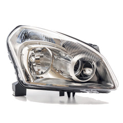 Headlight Right for NISSAN QASHQAI / DUALIS 2006 2007 2008 2009 2010 Headlamp Passenger Side