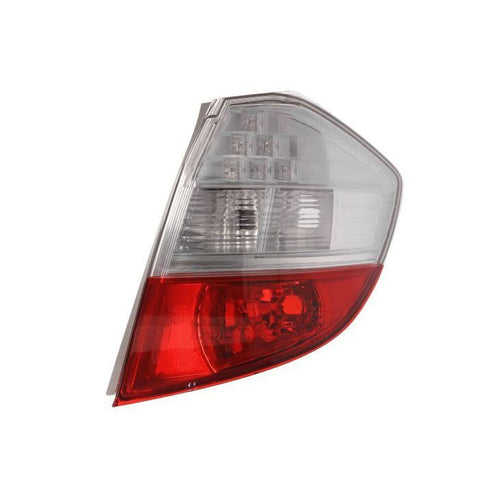 Rear Light Right fits HONDA FIT 2007 2008 2009 2010 Tail Lamp RIGHT