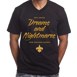 Dreams and Nightmares Tee