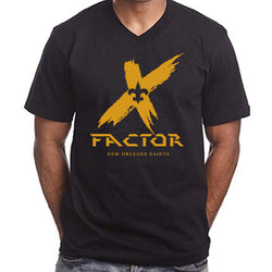The X-Factor T-shirt