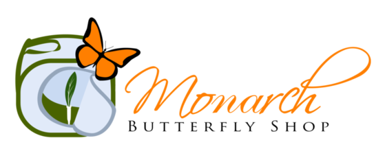 Monarch Butterfly Shop