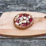 Bakewell Tart :: available afternoons ONLY