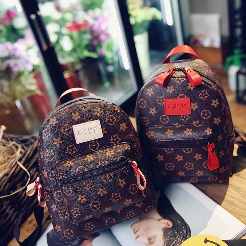 Mini Shoulder Bag lady Bag packets shoulder casual female bag simple fashion p5087Buy mate