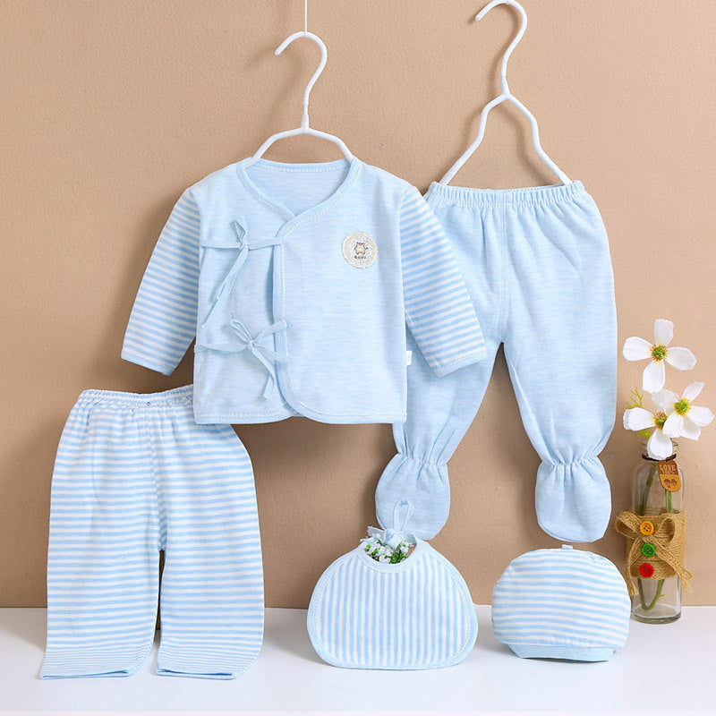 baby underwear cotton newborn clothes bottom  clothes baby autumn and winter p2016