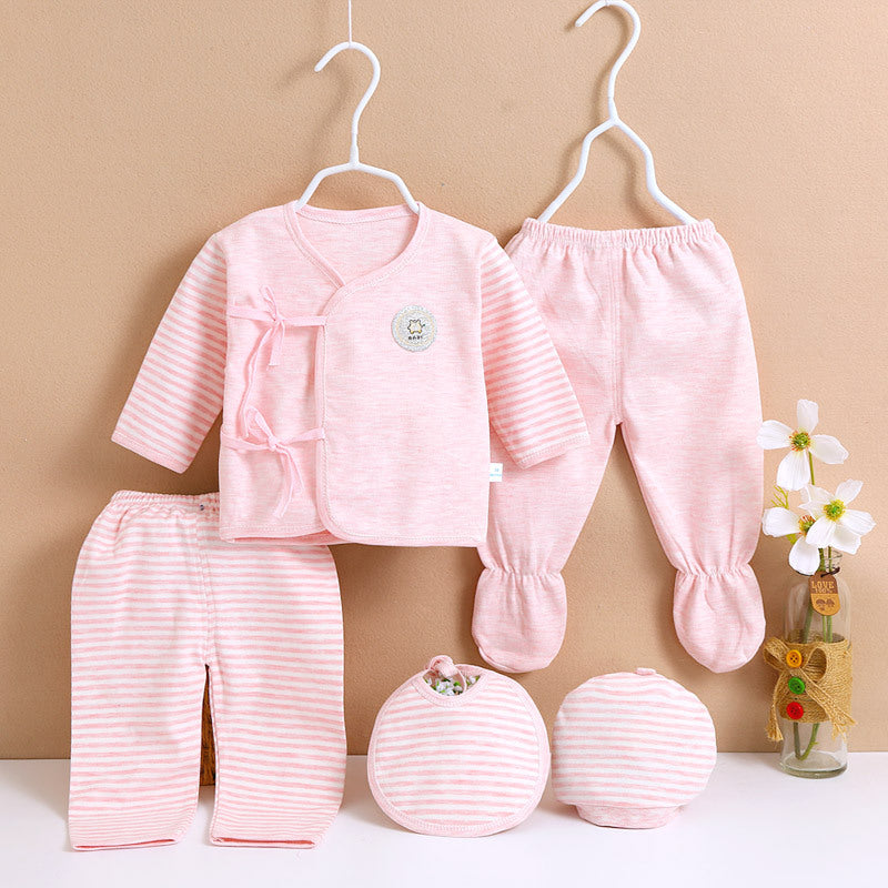 baby underwear cotton newborn clothes bottom  clothes baby autumn and winter p2016pinkBuy mate
