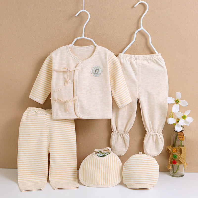 baby underwear cotton newborn clothes bottom  clothes baby autumn and winter p2016tanBuy mate