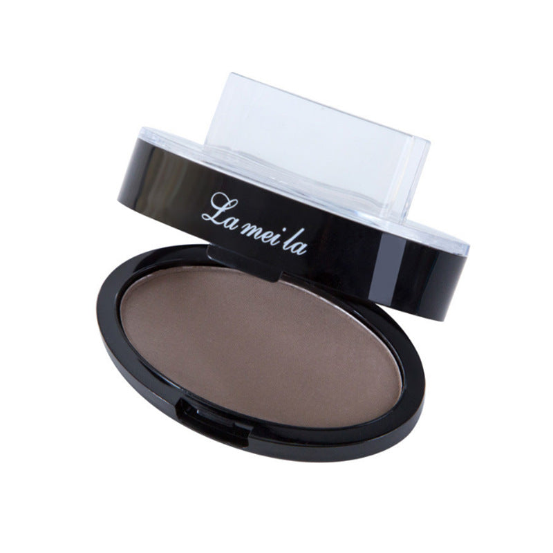 eyebrow dye paste does not discolor and seal the eyebrow powder of lazy people p6029Buy mate