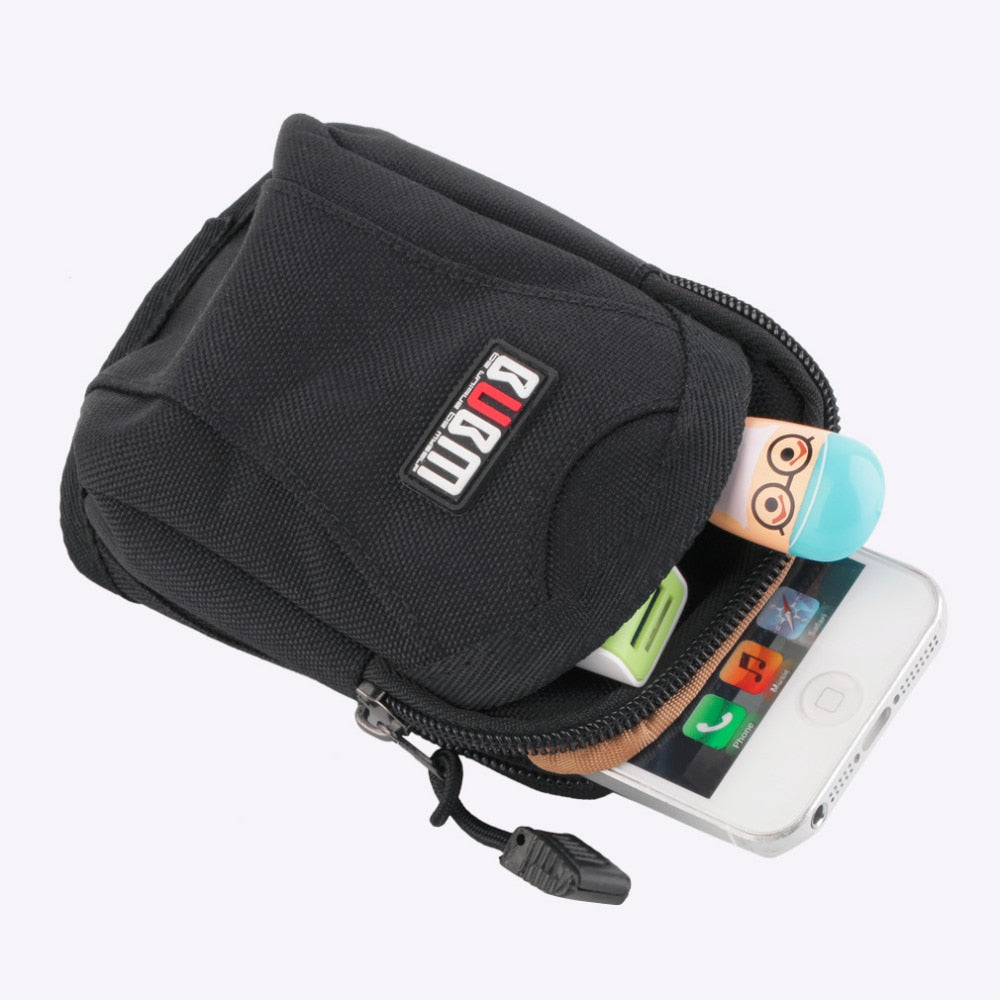 Running Bag Arm Wrist Hand Sport Band Mobile Phone Case p2526