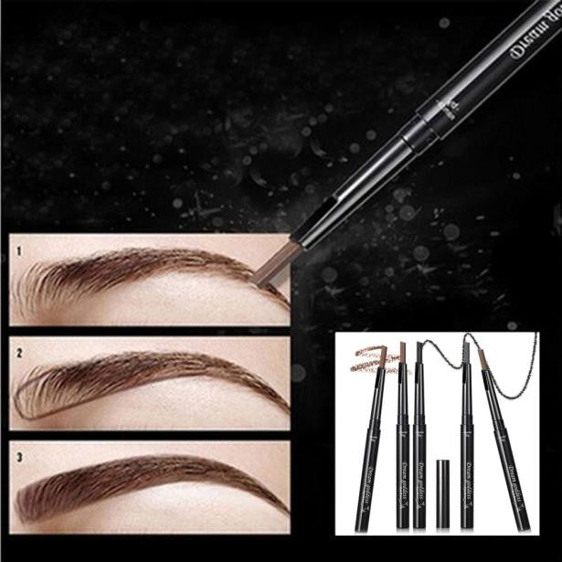 Eyebrow Pencil Pen Eye Brow Liner Cosmetic Makeup Lasting p3263Buy mate