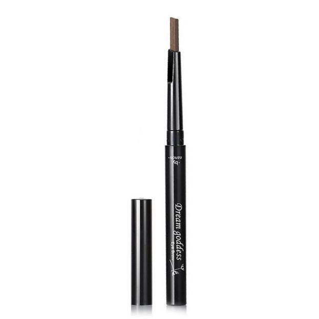 Eyebrow Pencil Pen Eye Brow Liner Cosmetic Makeup Lasting p3263CoffeeBuy mate