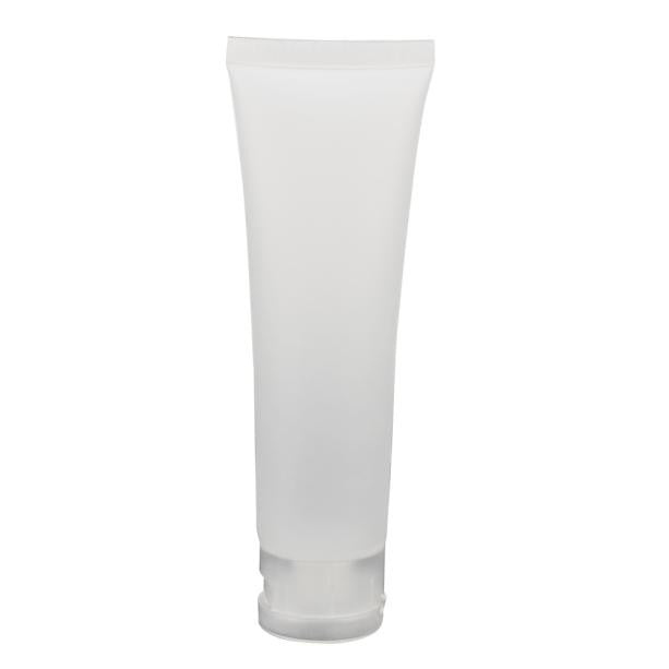 Empty Tubes Cosmetic Cream Travel Lotion Containers Bottle