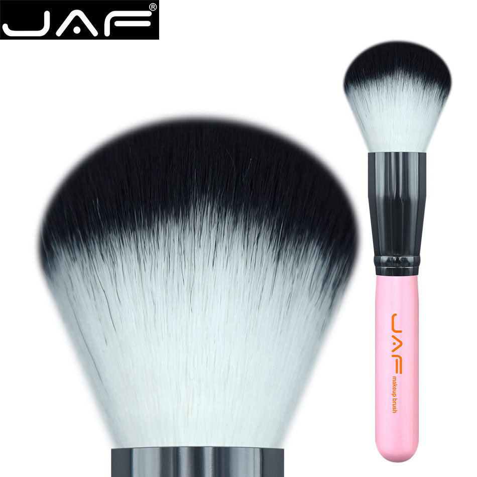 Powder Brush Super Soft tassel for Makeup Face Cosmetic Beauty Tool