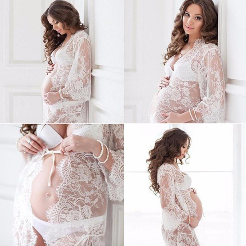 Pregnant women panties Spring and autumn thin pregnant women's pants modell trousers pregnant women
