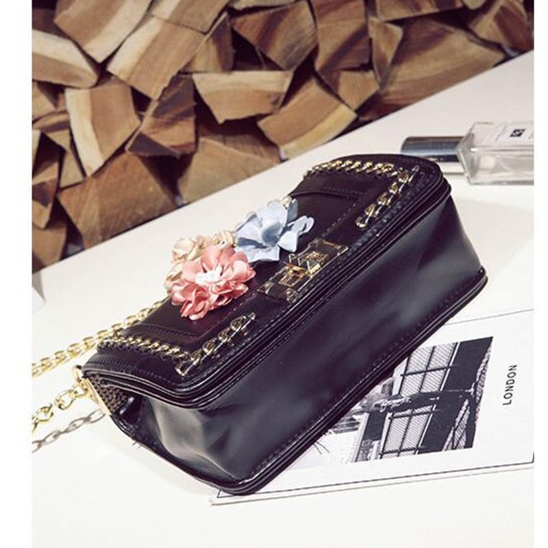 Mini Bead beach bag handbags women famous brand luxury handb
