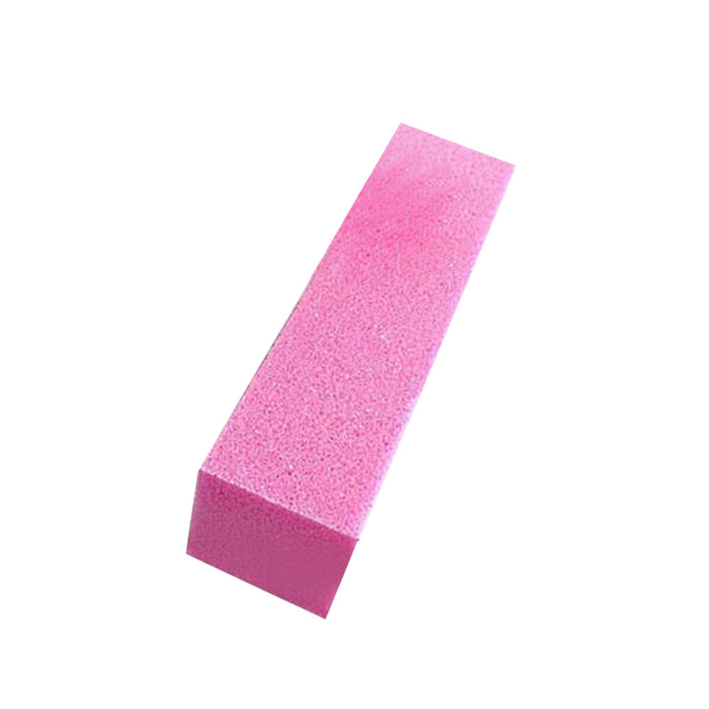 Buffer Buffing Sanding Files Block Nail Art Tips Manicure Tool nail polish pedicure tools nail files & buffers p3278Buy mate