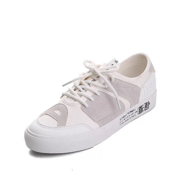 Women's Shoes treet Beat Casual Mesh Breathable Couple Models