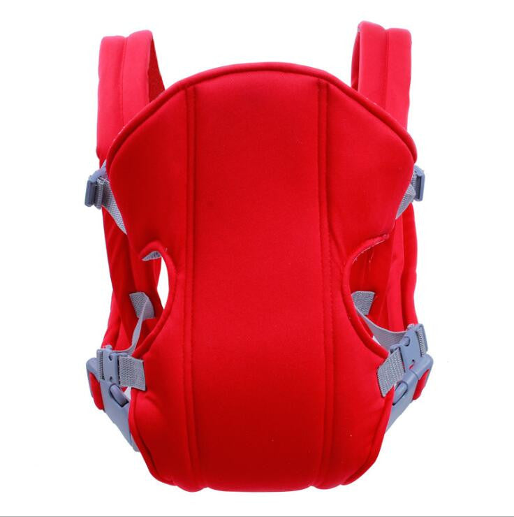 Baby harness summer baby infant carrier bag maternal and child supplies with children strap p2666redBuy mate