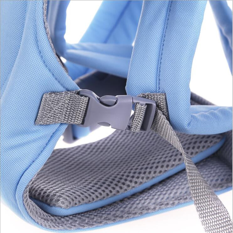 Baby harness summer baby infant carrier bag maternal and child supplies with children strap p2666Buy mate