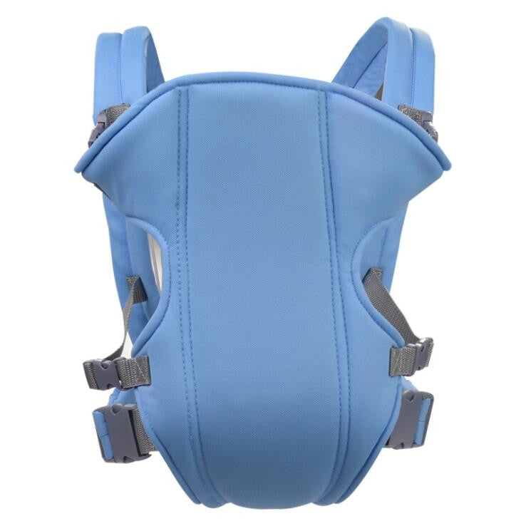 Baby harness summer baby infant carrier bag maternal and child supplies with children strap p2666sky blueBuy mate