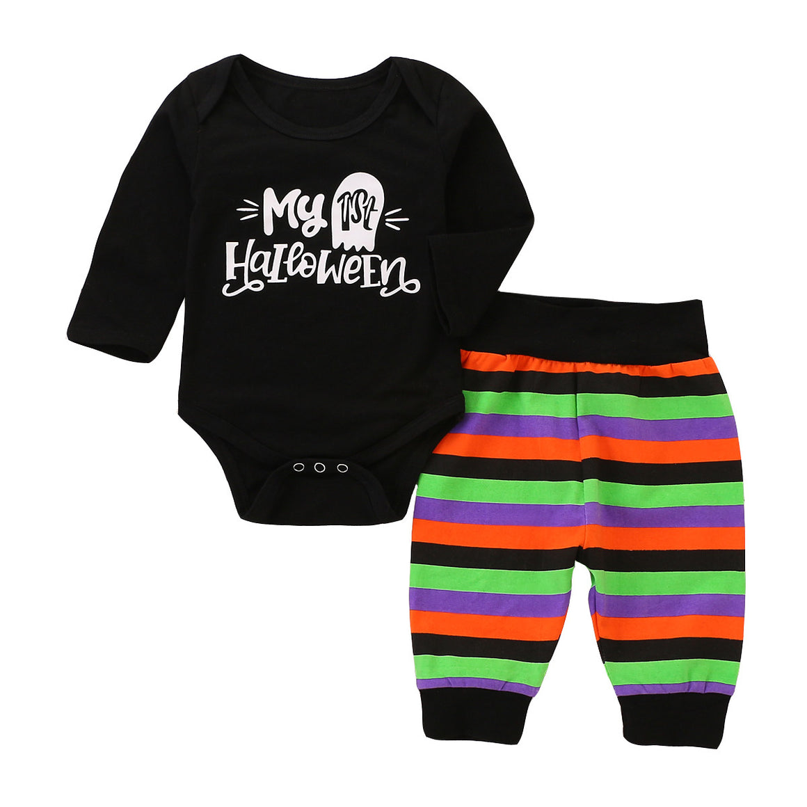 Baby Boys Clothes Winter Long Sleeve Jumsuits p2606Buy mate