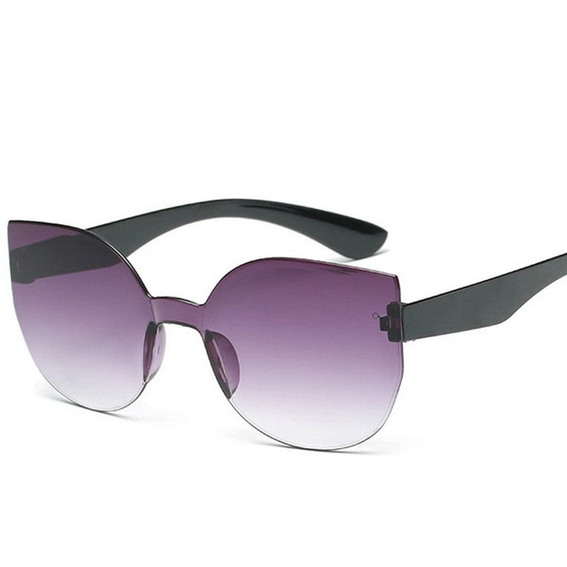 Women Fashion & Elegant Sunglasses p6083
