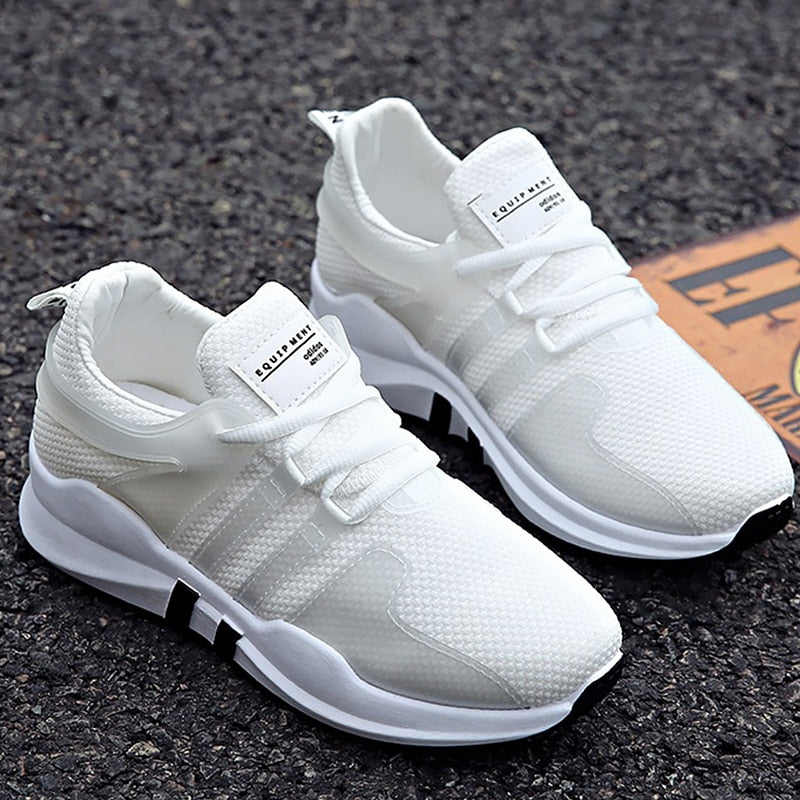 women's shoes breathableair mesh women tennis shoes