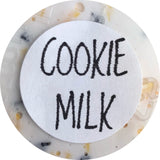 Cookie Milk