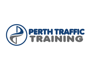 Traffic Management Courses and Training