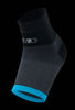 M2O PlantaTech Sock  - Blue - M2O Industries