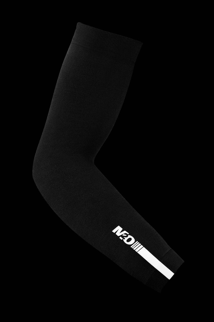 M2O Arm Compression Sleeves - M2O Industries