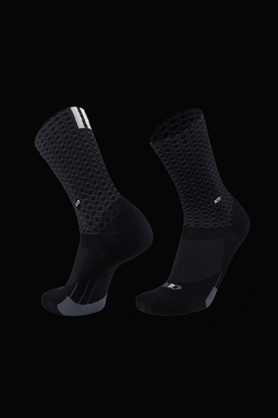Active Range Socks