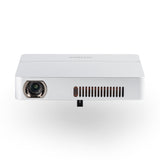 Vivid 813 | Pro Portable HD DLP Projector with HDMI/USB/VGA Ports