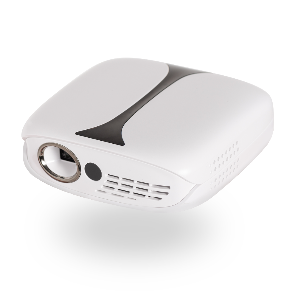 Compact Lite C1 | Home Theater Portable Mini Projector