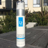 Hyaluronic Acid Long-Lasting Hydrating Lotion