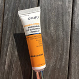 Dr Wu Brightening Eye Serum with Vitamin C