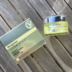 Perfect Firming Renew Cream