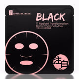 40% OFF | Radiant Transformation Black Charcoal Mask
