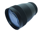 ACL16 - NIght Vision Devices
