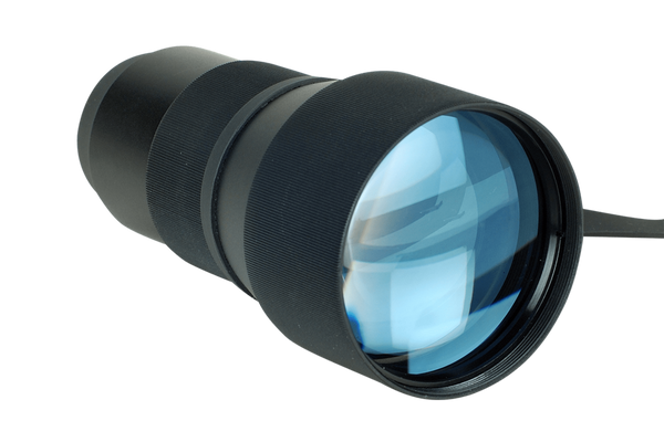 ACL35 - NIght Vision Devices