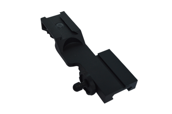Weapon Mount AWM1 - NIght Vision Devices