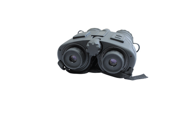 BNV1-5 - NIght Vision Devices