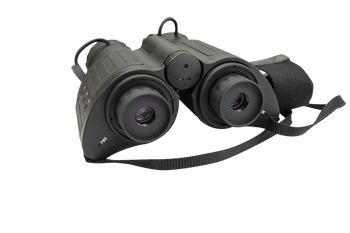 BNV1-9 - NIght Vision Devices