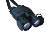 BNV5A-2 - NIght Vision Devices