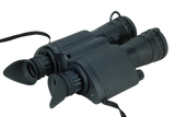 BNV9A-3 - NIght Vision Devices