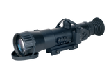 CRRS76-3 - NIght Vision Devices