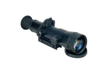 CRRS88-2 - NIght Vision Devices