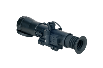 CRRS88-3 - NIght Vision Devices